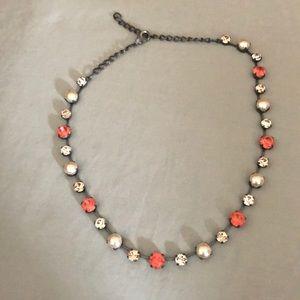 Atlantis Berlin necklace